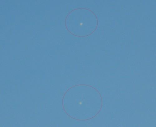 ufo-torino.jpg