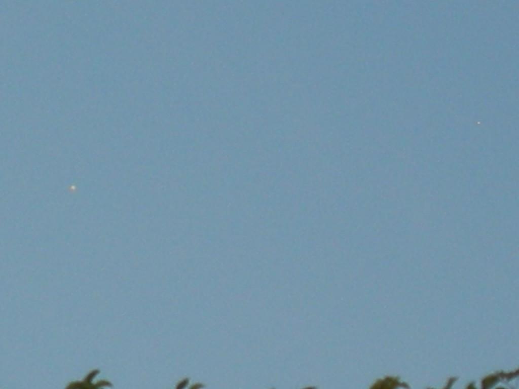 Ufo torino 25 09 10 034
