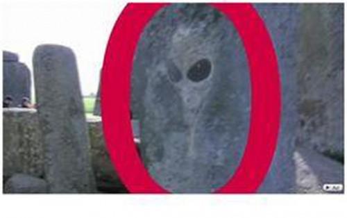 grigio-stonehenge.jpg