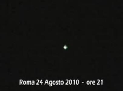 ufo_roma.jpg